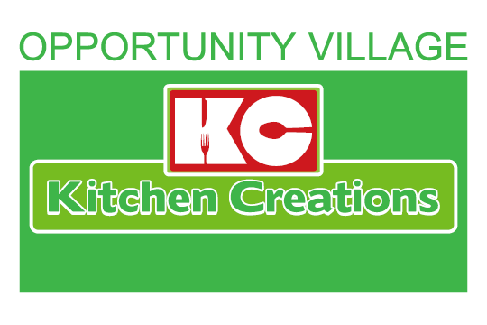 kitchen creations logo