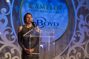Camelot 2018 Honoring Boyd Gaming Corporation 84